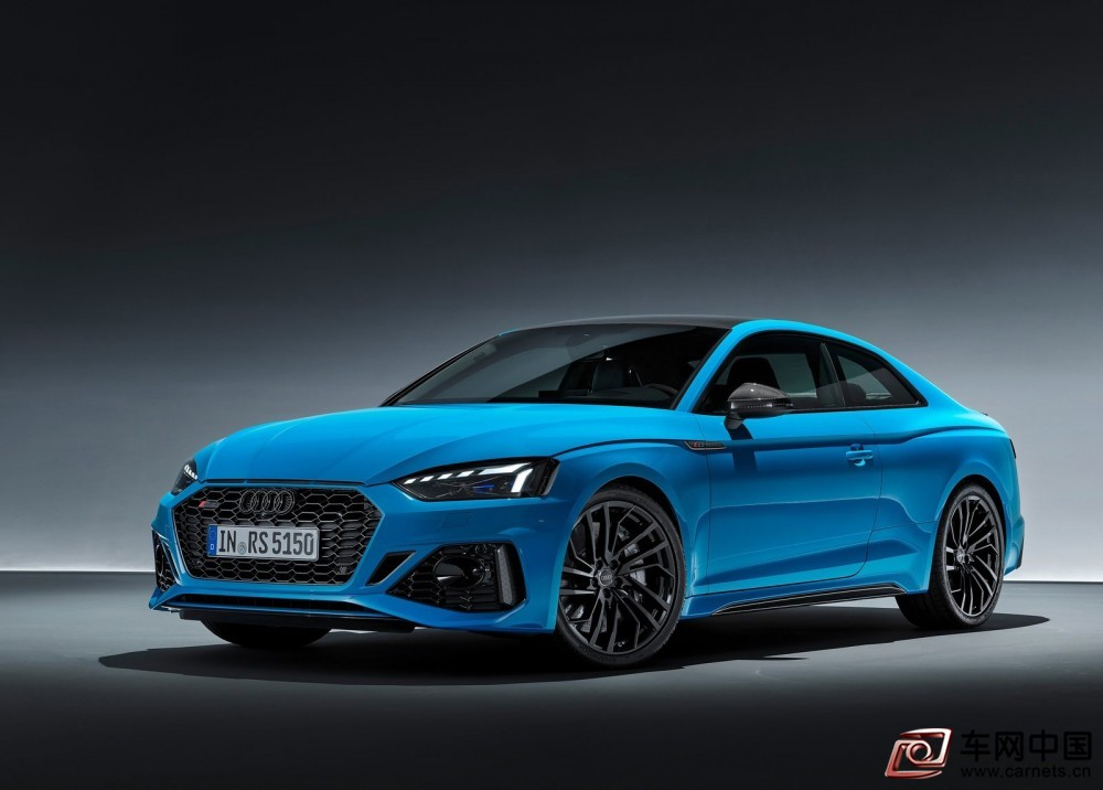 Audi-RS5_Coupe-2020-1600-13