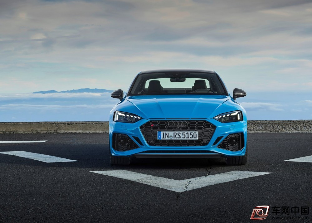 Audi-RS5_Coupe-2020-1280-11