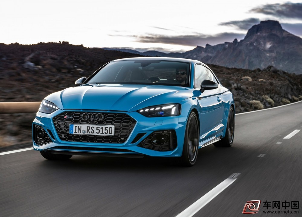 Audi-RS5_Coupe-2020-1600-05