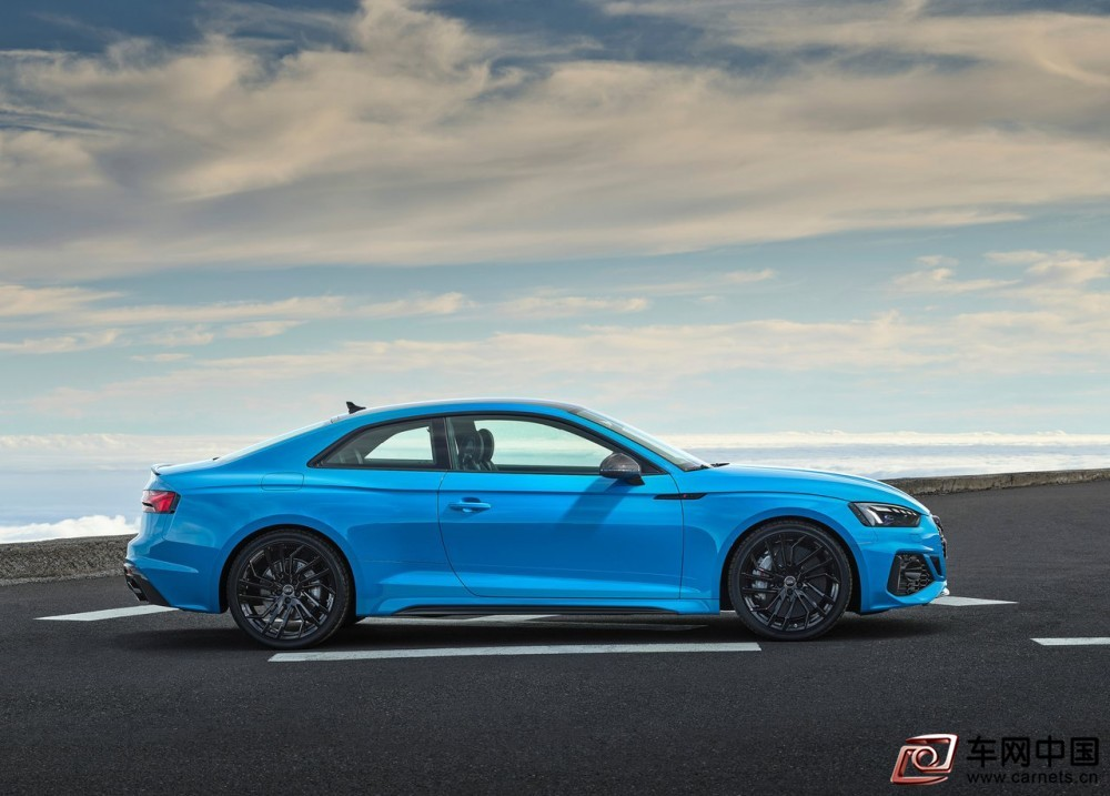 Audi-RS5_Coupe-2020-1280-08