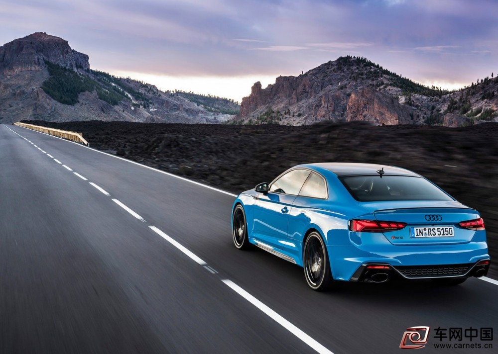 Audi-RS5_Coupe-2020-1280-0f