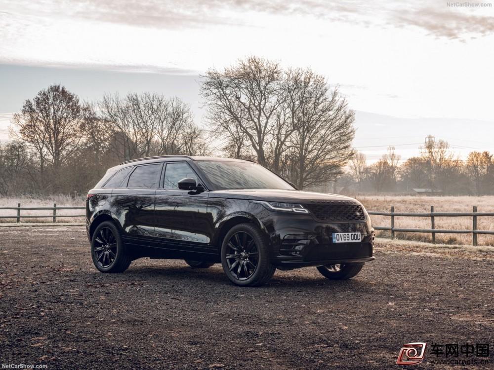 Land_Rover-Range_Rover_Velar_R-Dynamic_Black-2020-1280-04