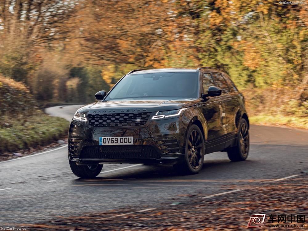 Land_Rover-Range_Rover_Velar_R-Dynamic_Black-2020-1280-07