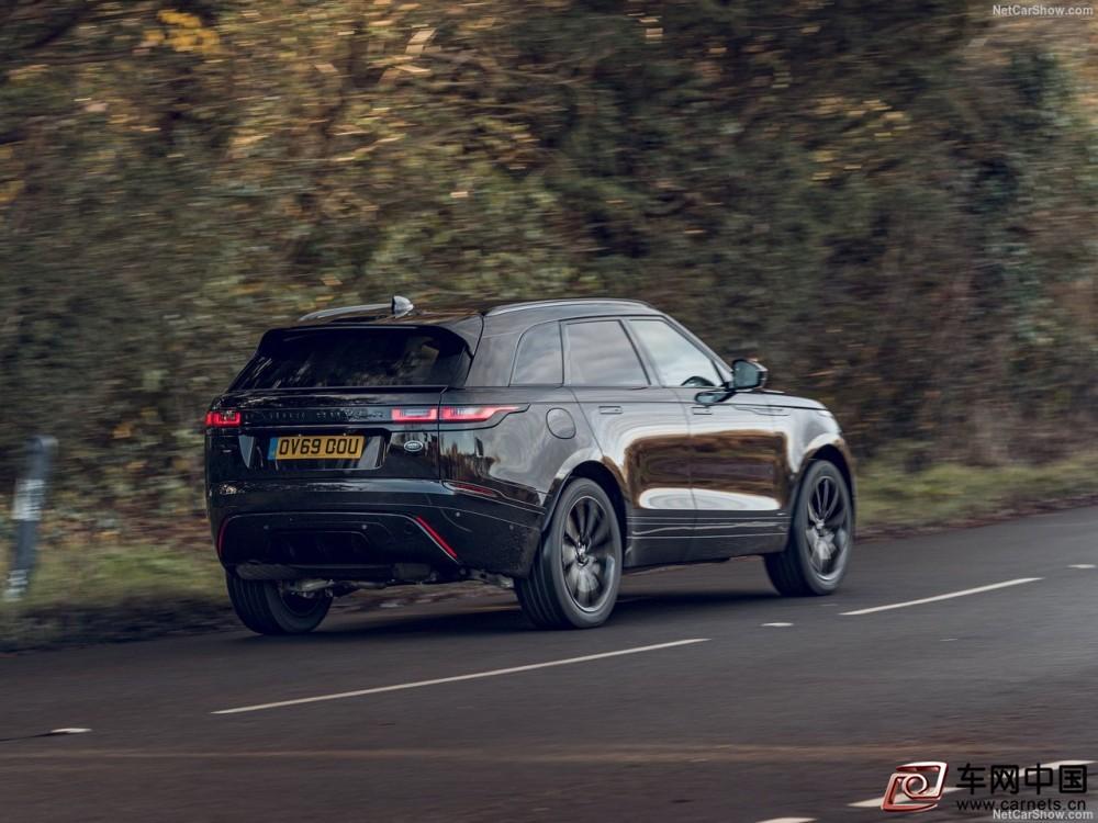 Land_Rover-Range_Rover_Velar_R-Dynamic_Black-2020-1280-09