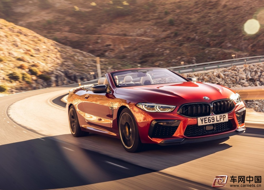 BMW-M8_Competition_Convertible_UK-Version-2020-1600-06