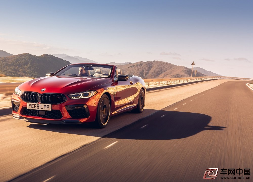 BMW-M8_Competition_Convertible_UK-Version-2020-1600-08