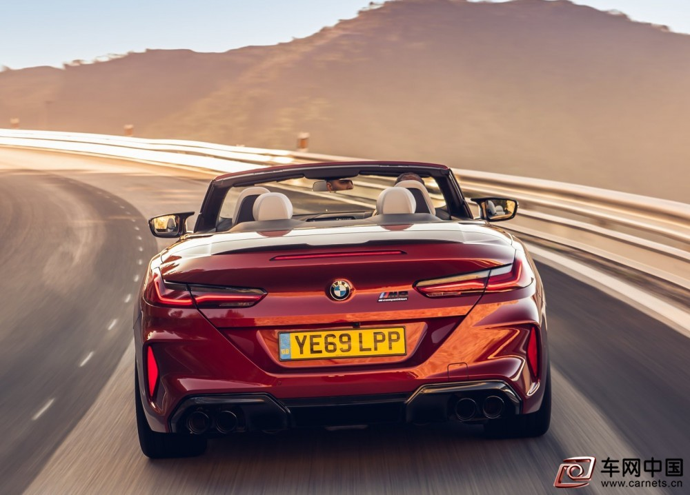 BMW-M8_Competition_Convertible_UK-Version-2020-1600-13