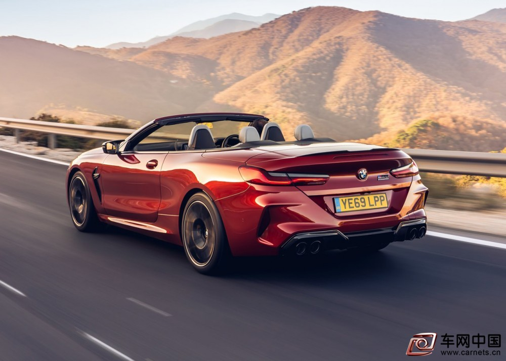 BMW-M8_Competition_Convertible_UK-Version-2020-1280-0e