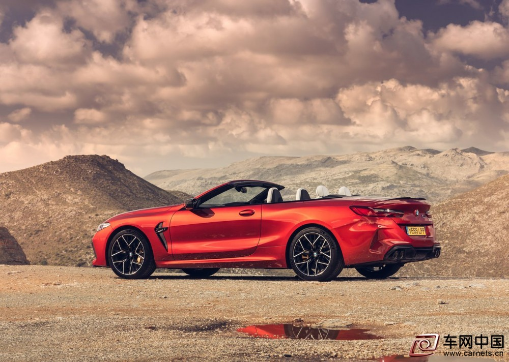 BMW-M8_Competition_Convertible_UK-Version-2020-1280-0d (1)