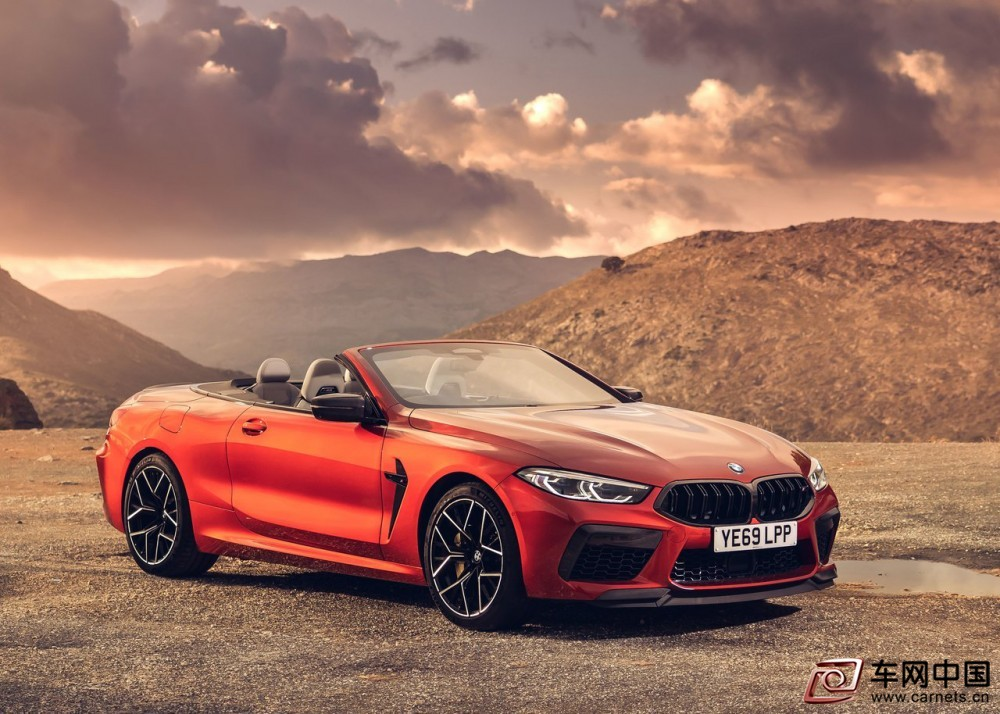 BMW-M8_Competition_Convertible_UK-Version-2020-1280-01