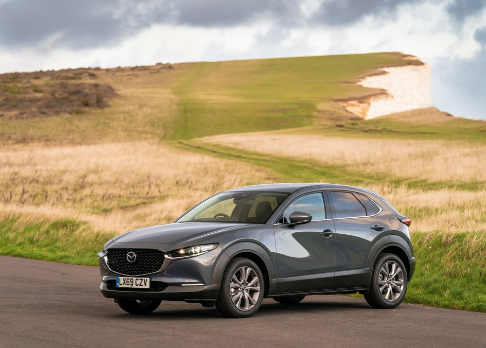 Mazda-CX-30_UK-Version-2020-1600-04