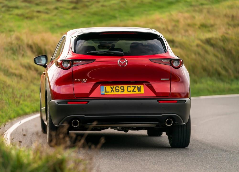 Mazda-CX-30_UK-Version-2020-1600-54