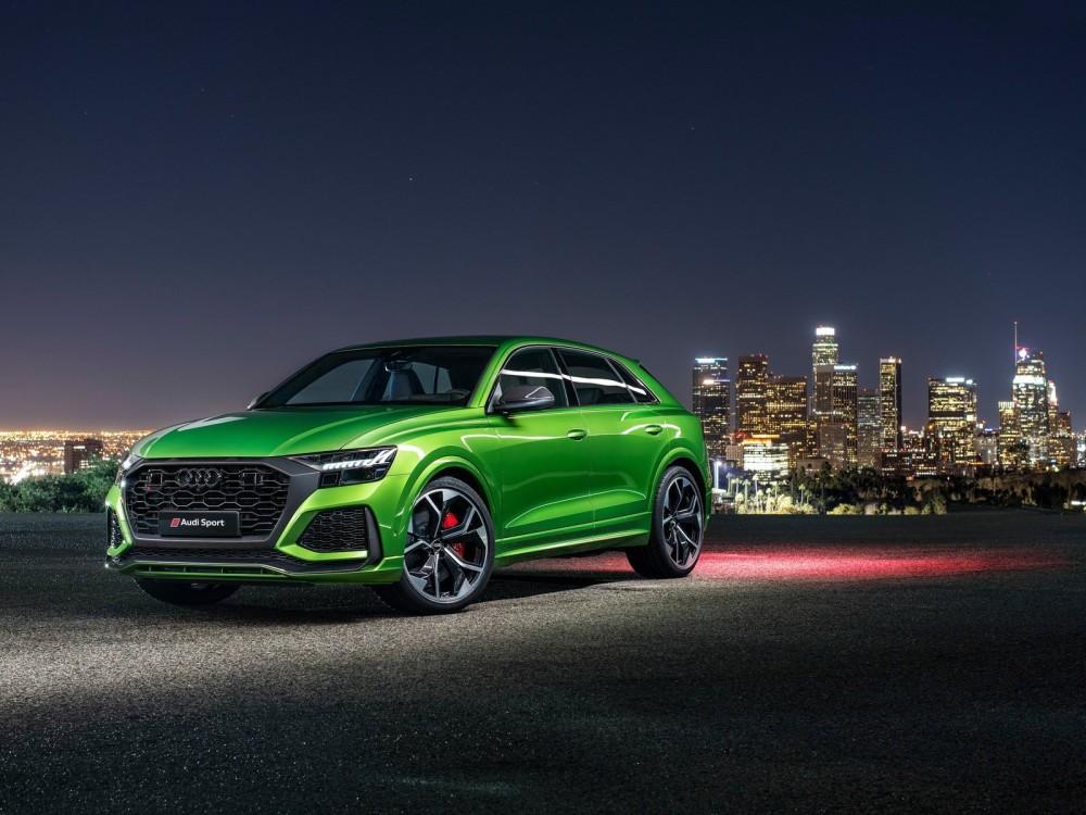 Audi-RS_Q8-2020-1600-0a