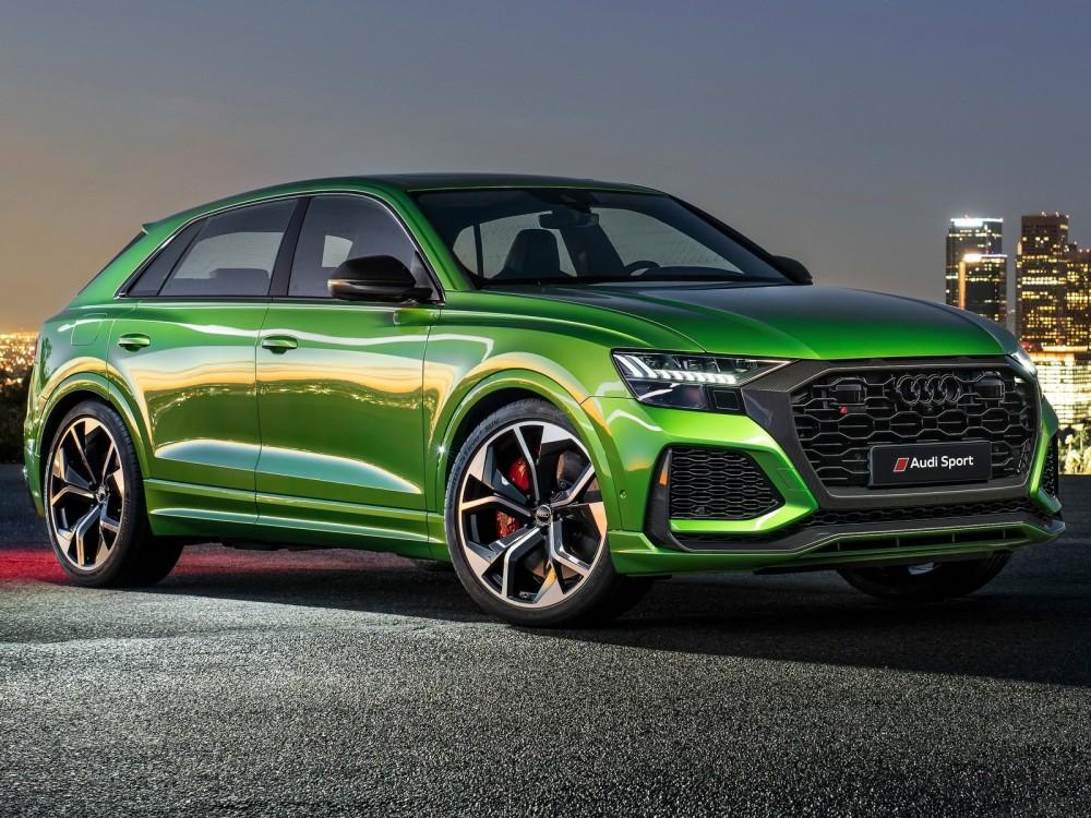 Audi-RS_Q8-2020-1600-01
