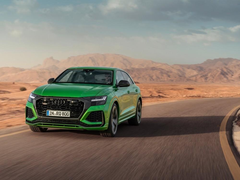 Audi-RS_Q8-2020-1600-33