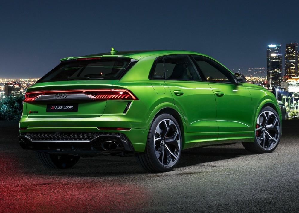 Audi-RS_Q8-2020-1600-43