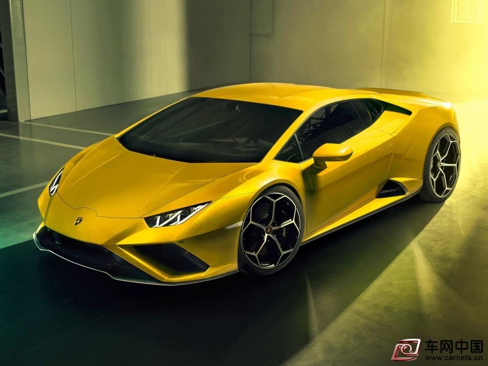 Lamborghini-Huracan_Evo_RWD-2021-1600-01