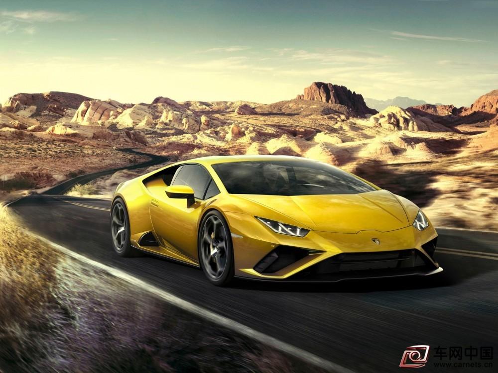 Lamborghini-Huracan_Evo_RWD-2021-1600-04
