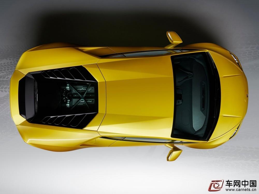Lamborghini-Huracan_Evo_RWD-2021-1600-12
