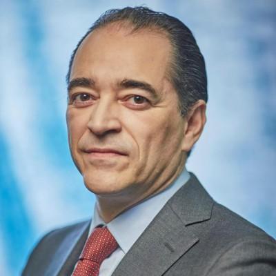 人事|法拉利任命白贝(Giuseppe Cattaneo)为大中华区总裁