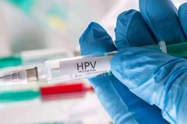 沃尔沃设立100万专项疫苗研发资金 捐赠1000万医