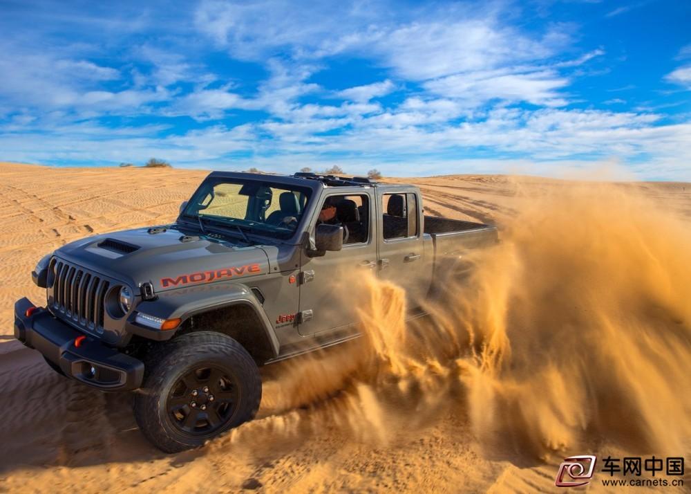 Jeep-Gladiator_Mojave-2020-1280-11