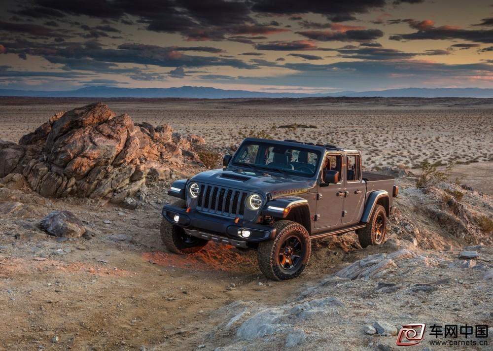 Jeep-Gladiator_Mojave-2020-1280-03