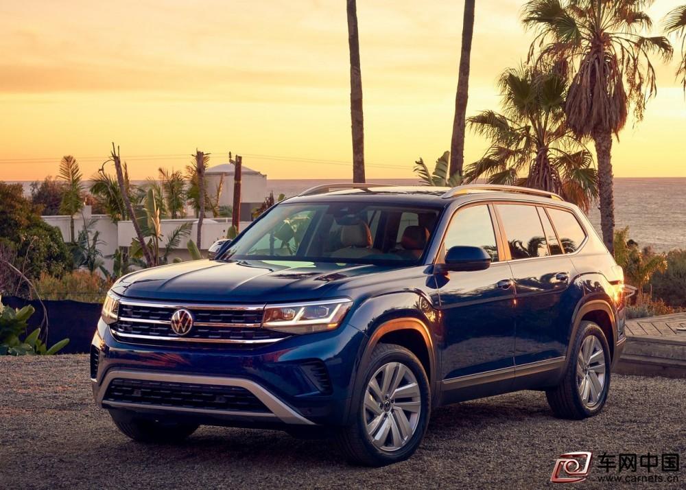Volkswagen-Atlas-2021-1280-01