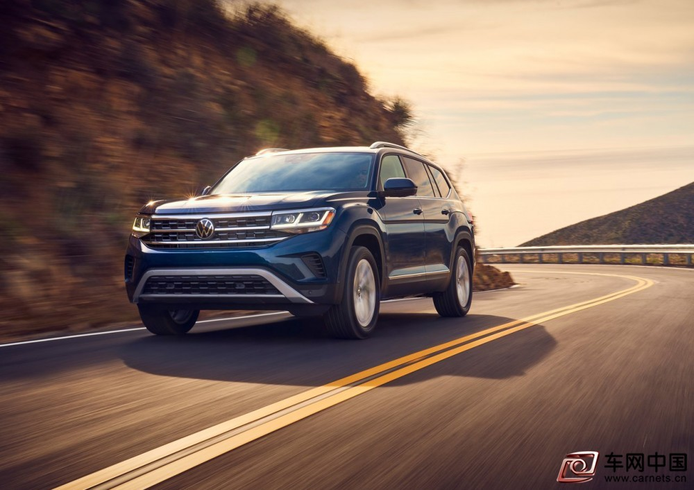 Volkswagen-Atlas-2021-1280-04