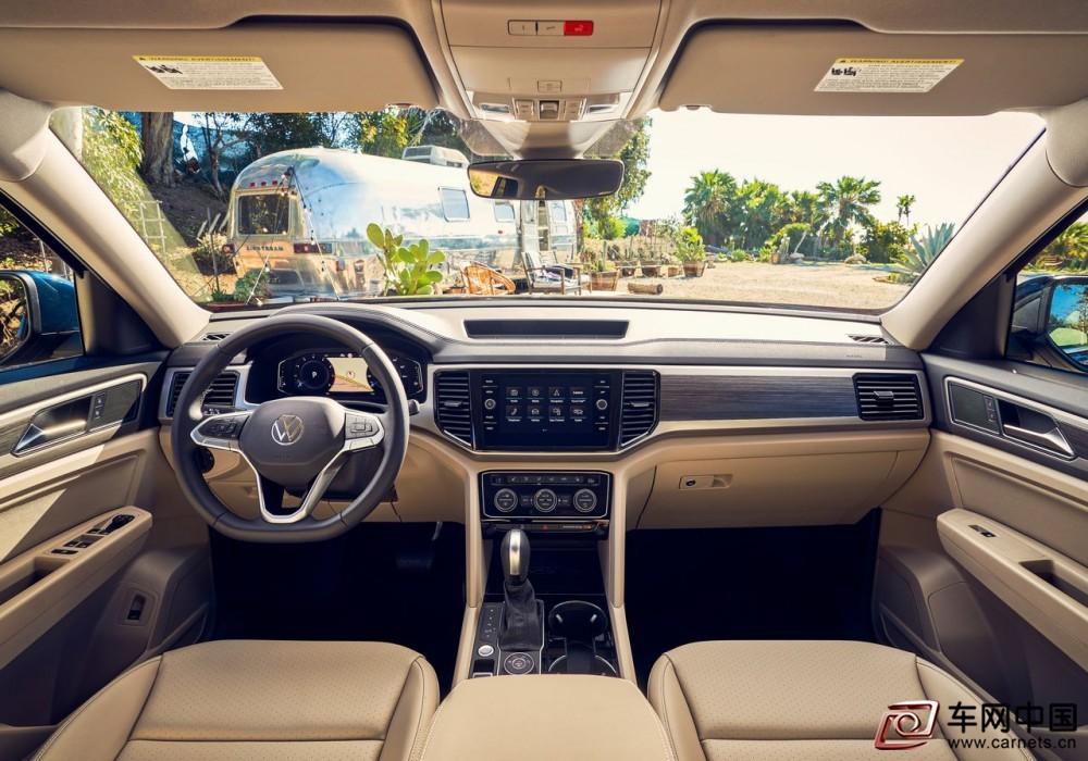 Volkswagen-Atlas-2021-1280-10