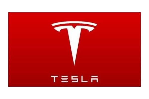 特斯拉宣布召回3183辆Model X