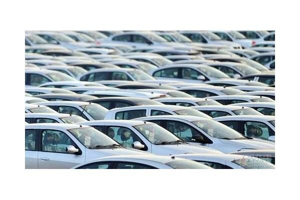 2020乘用车开年遭遇重创,九成车企销量下跌