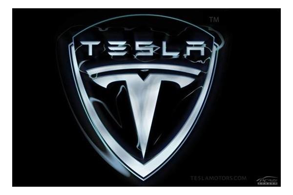 特斯拉上海恢复生产 Model 3预计月销量破万