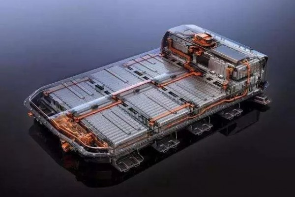 电池惹的祸:特斯拉降本,捷豹停工|Future聚焦