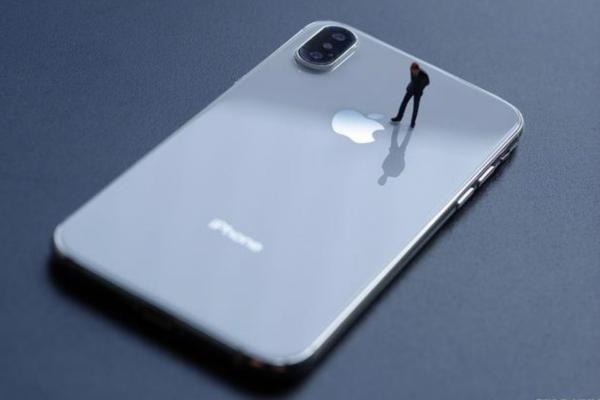 苹果iOS 13.4测试发布:支持让iPhone变汽车钥匙