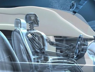 关于汽车安全小知识,你了解多少呢,教你几个汽