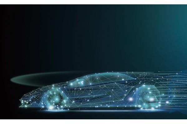 11个部委联合下发《智能汽车创新发展战略》