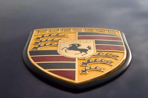 保时捷CEO:911将永远提供内燃机车的车辆之一