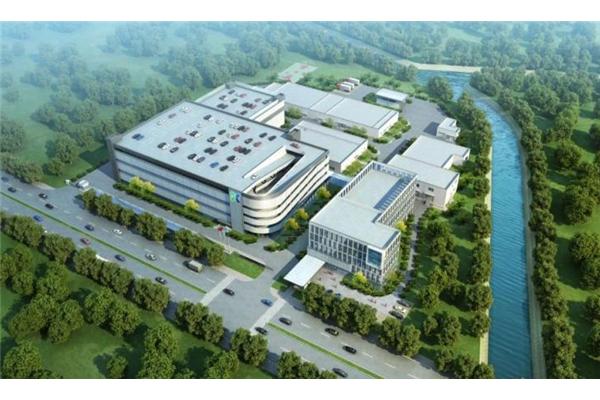 上汽集团投资5亿元 启动氢燃料电池项目