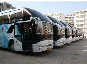 交通运输部:北京市、湖北省恢复了省市内的道路