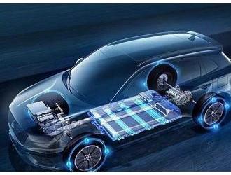"""动力电池产业进入""""淘汰赛""""阶段"""