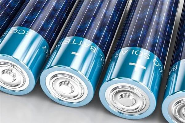 工信部:推动动力蓄电池回收利用体系建设