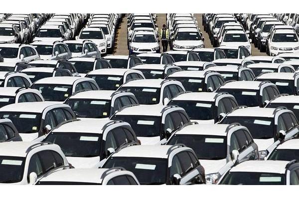 长春出台促进汽车消费措施 购新车最高补贴4000