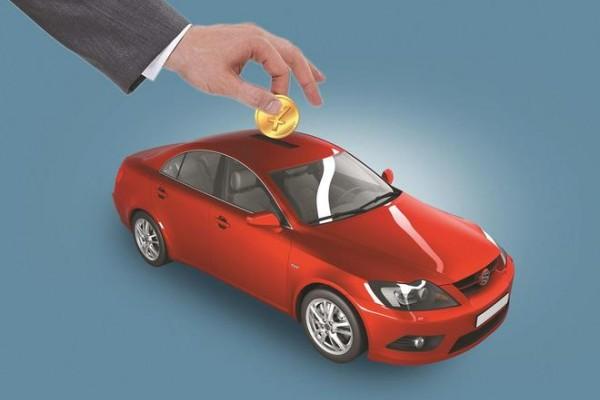 宁波鼓励汽车消费 购本地汽车每辆让利5000元