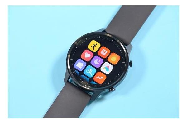 新款小米手表官宣:国际流行艺术带到中国