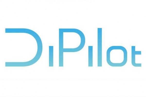 """极具个性化的智能驾驶辅助系统 比亚迪汉搭载""""DiPilot"""""""