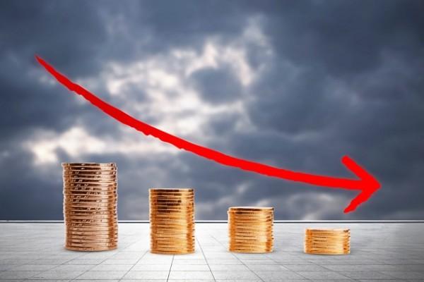 一季度135家零件公司净利减60亿 专家称特斯拉停