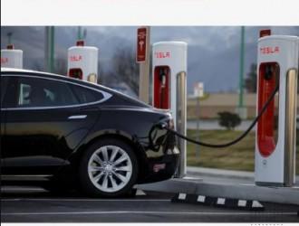 卖电动汽车要弄清楚哪些客户体验需求?