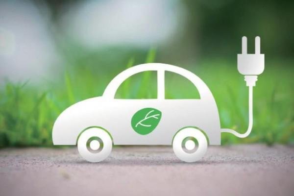 国内车市结束21连降 为何新能源市场却不升反降?