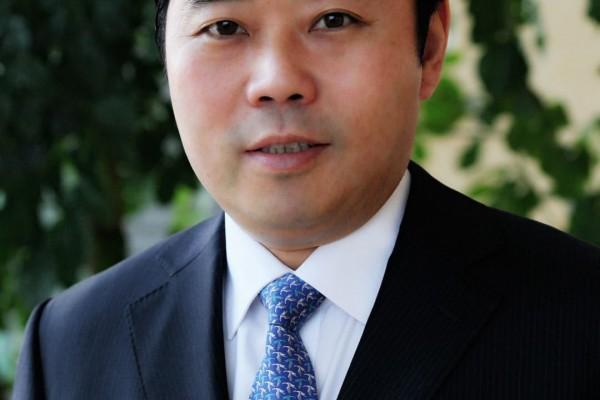 全国人大代表王连春:建议分级征收乘用车车辆购